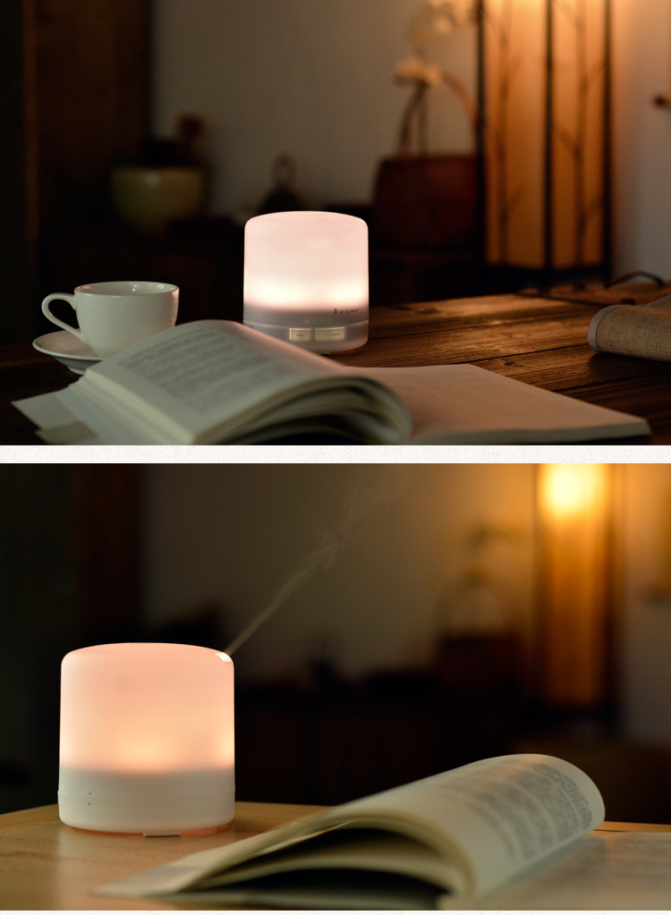 100ml-rechargable-battery-aroma-diffuser-01