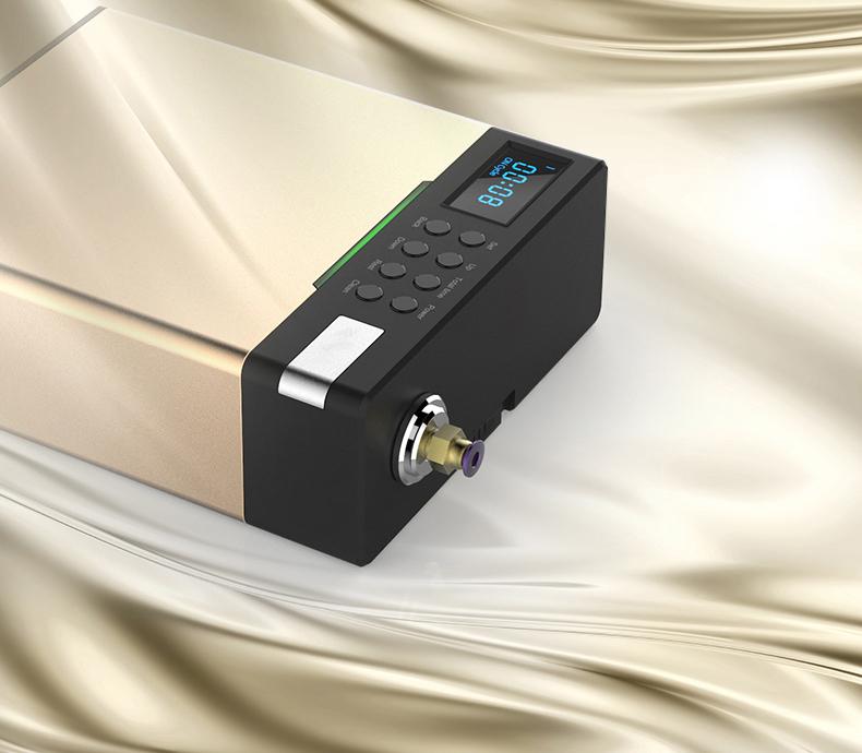 fx6-smart-diffuser-3