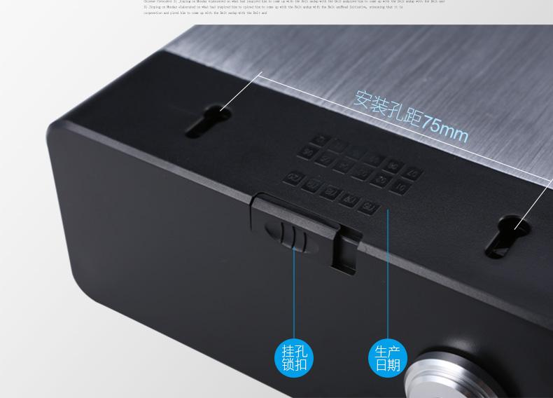 fx6-smart-diffuser-4