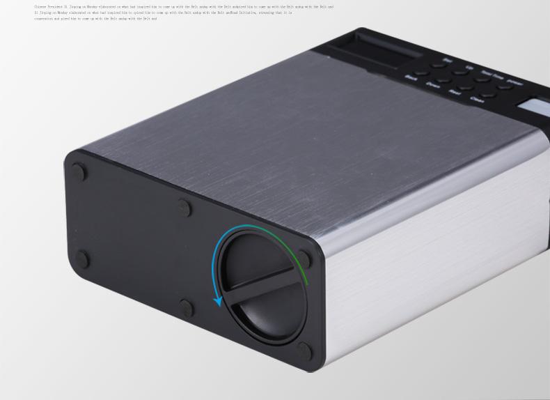 fx6-smart-diffuser-5