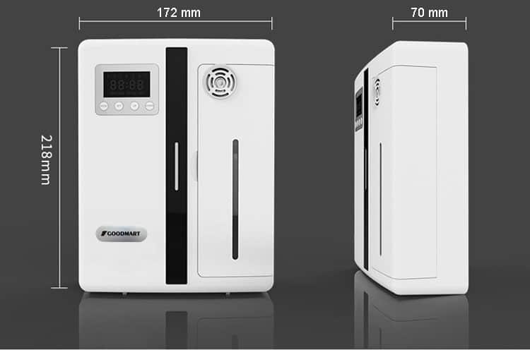 smart-diffuser-01