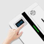 Office Hotel &Spa Smart Diffuser Scent Machine 2.0