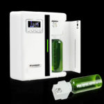 Office Hotel &Spa Smart Diffuser Scent Machine 2.0