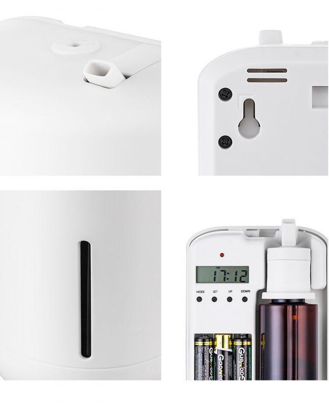 wallmount-nebulizing-diffuser-03
