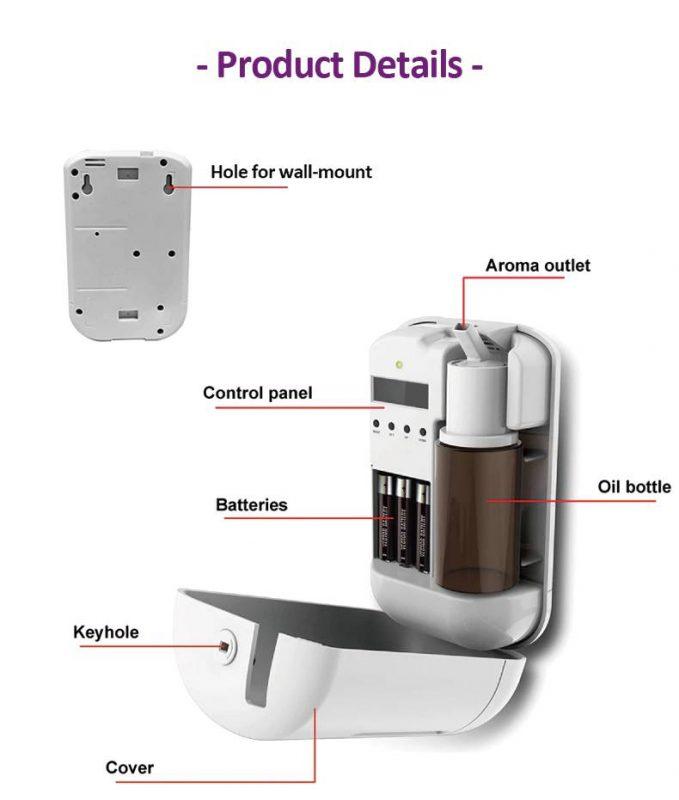 wallmount-nebulizing-diffuser-05