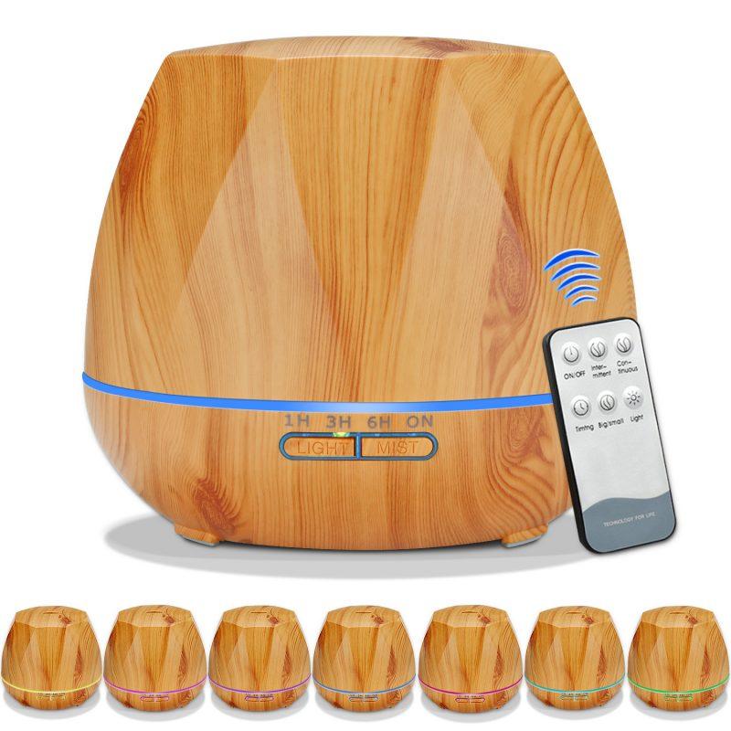 yk18-wood-diffuser-01