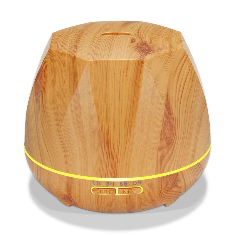 yk18-wood-diffuser-04