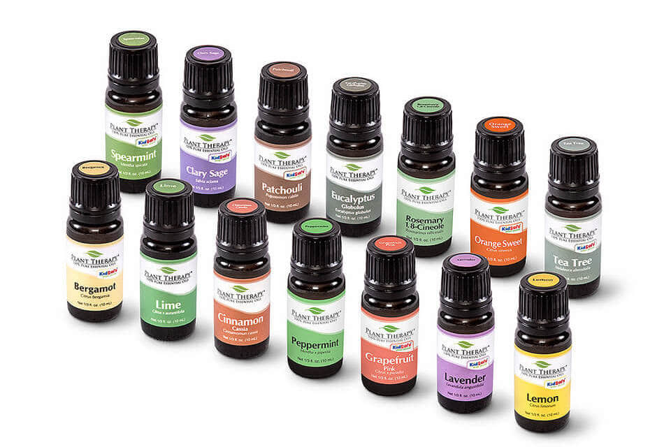 10-essential-oils-to-help-you-assemble-a-natural-first-aid-kit