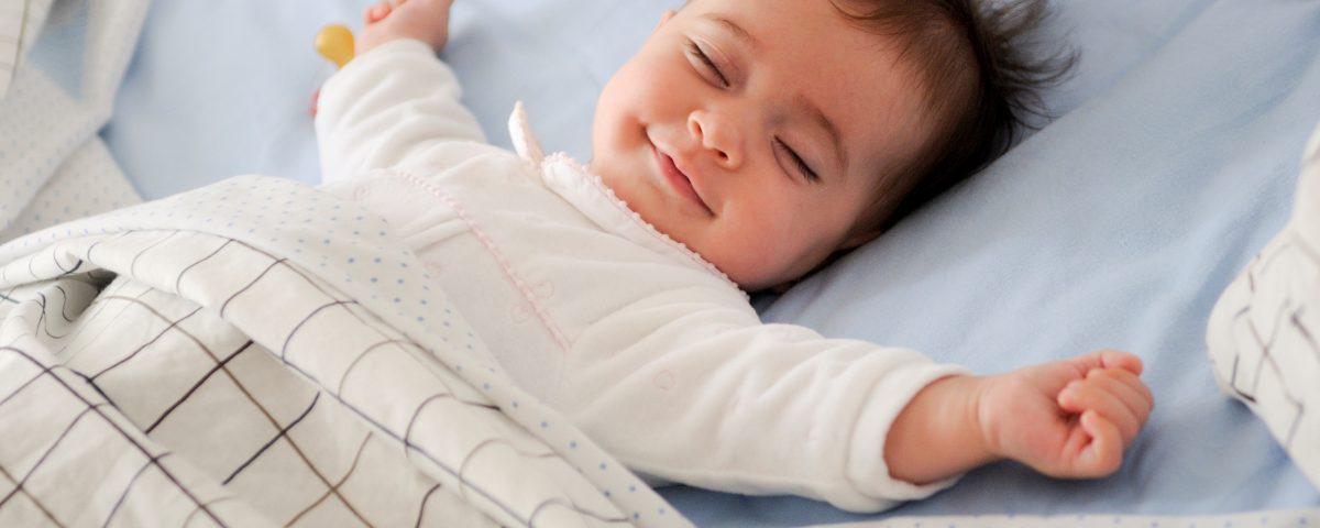 6 Tips of a Better Sleep