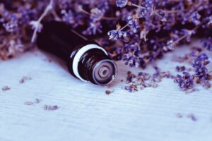 7 Ways to Use Essential Oils You Must Know