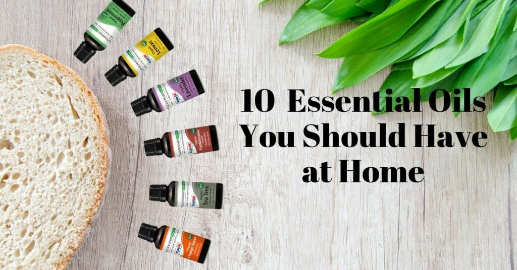 top-10-Essential-oils
