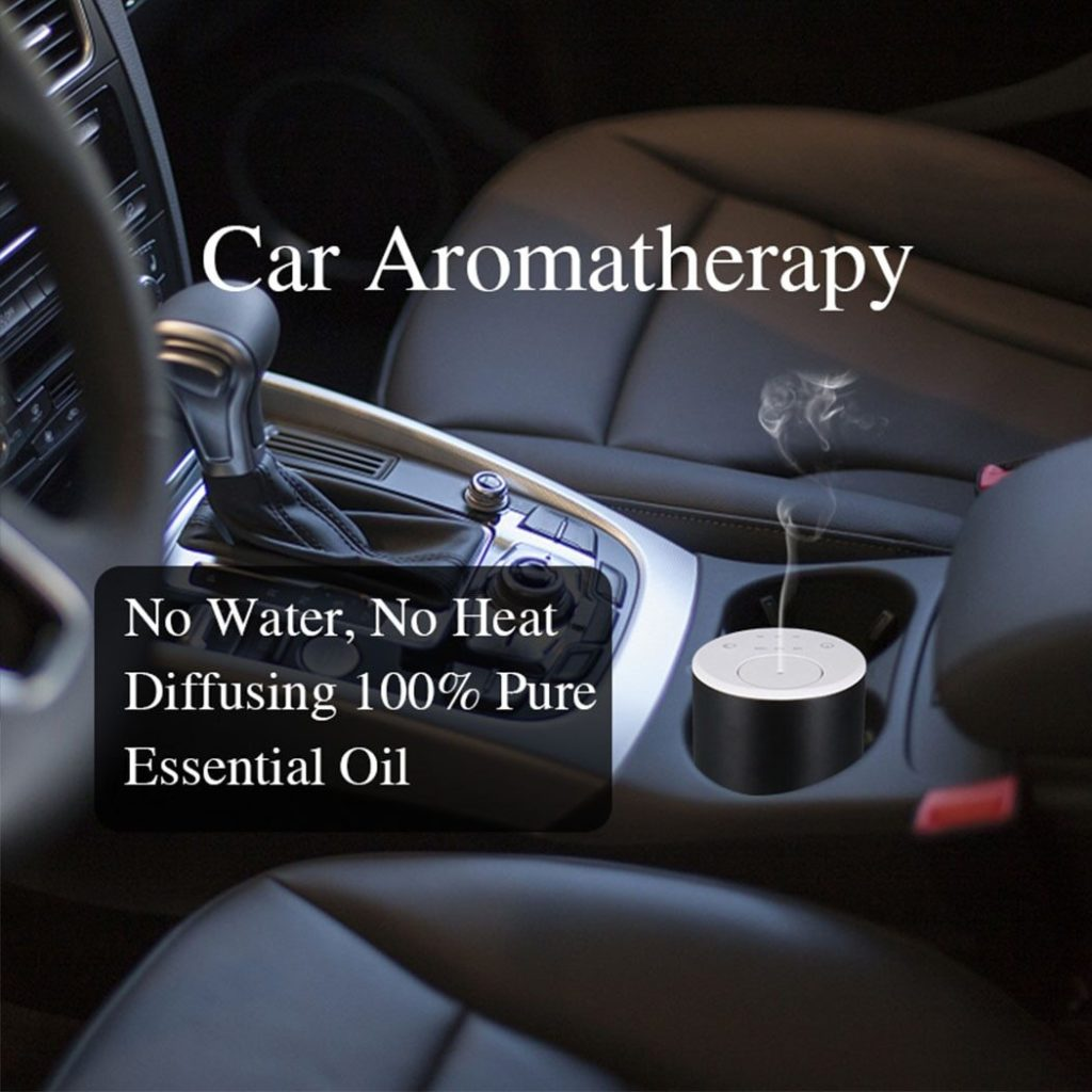 cs9-car-nebulizing-diffuser-nebulizer-008