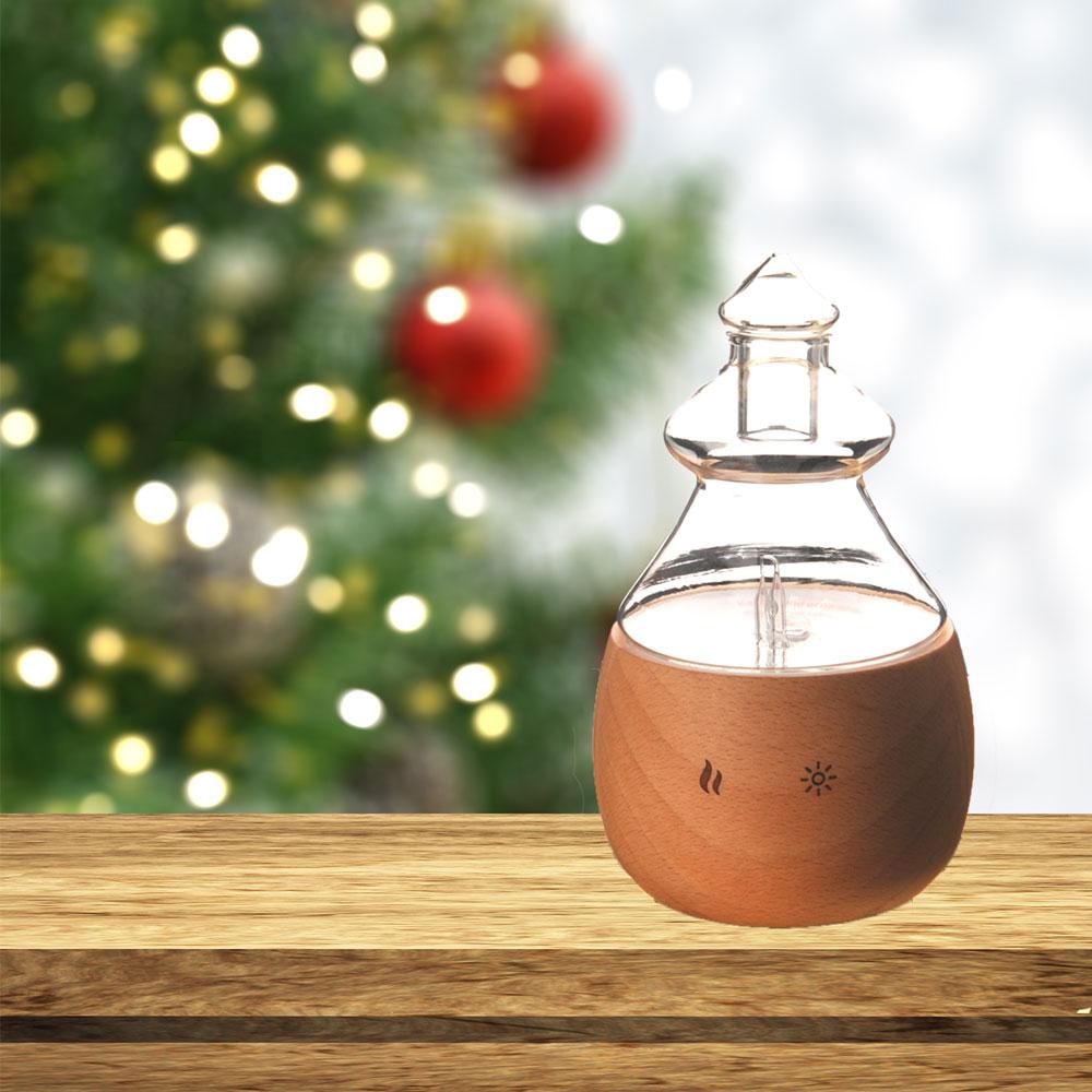 jade-christmas-nebulizing-diffuser-03