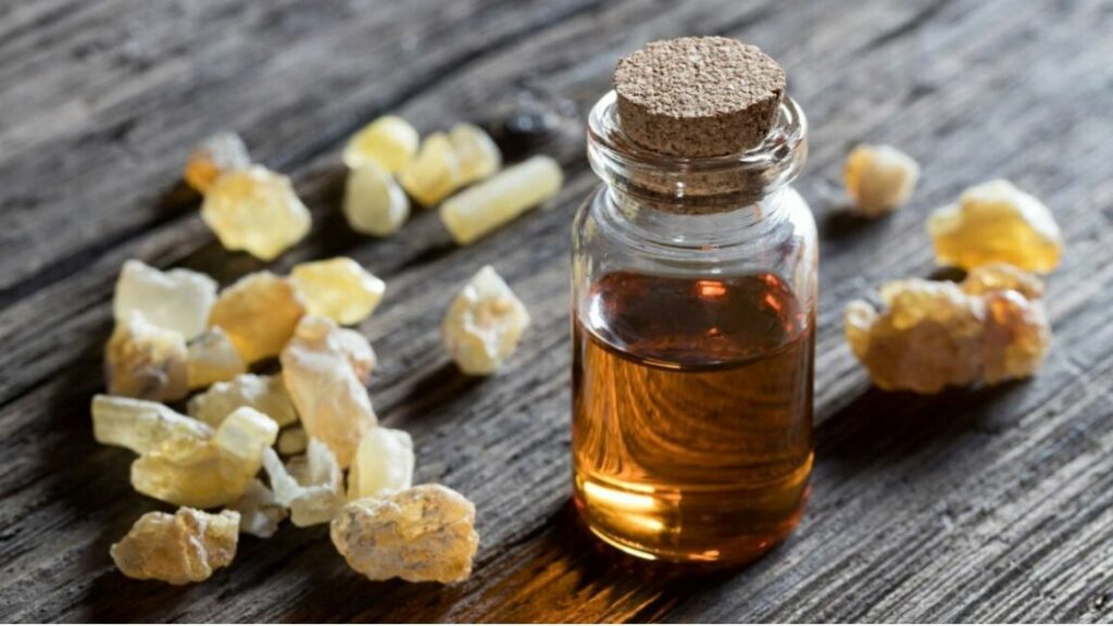 10-Tips-of-Using-Frankincense-Essential-Oil