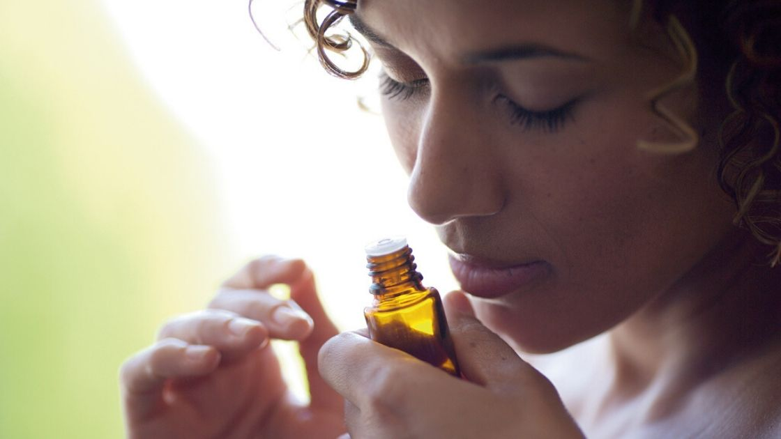 5 Useful Tips to Use Essential Oils