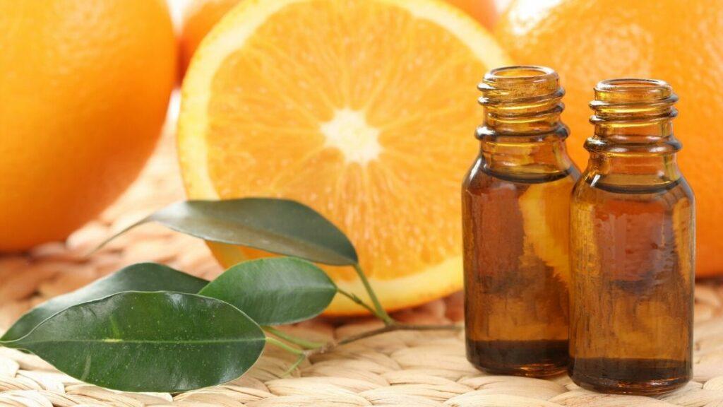 Five-Wonderful-Uses-of-Sweet-Orange-Essential-Oil.