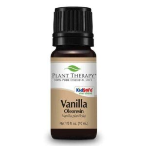 Plant Therapy Vanilla Oleoresin