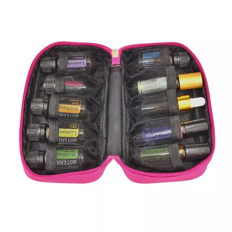 Essential Oil Carrying Bag Doterra