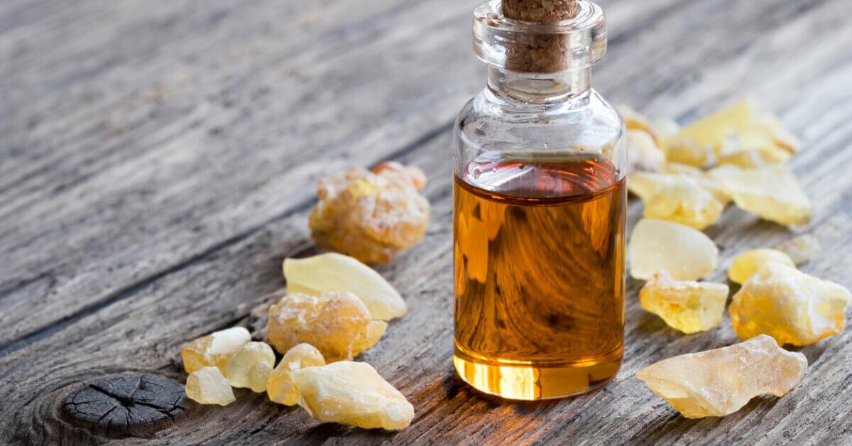 Do Essential Oils Really Expire?