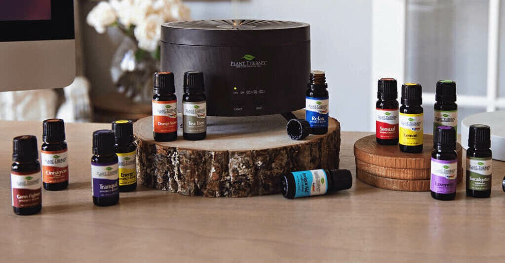 plant-therapy-essential-oil-1-e1603871674575