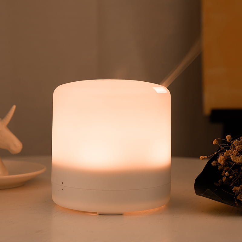 100ml rechargable battery aroma diffuser 02 1
