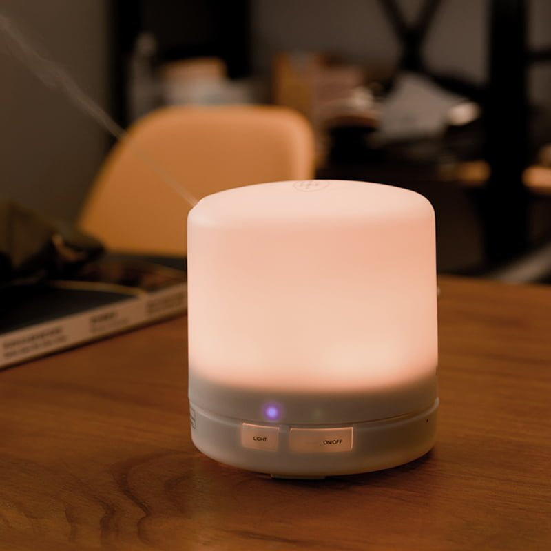 100ml rechargable battery aroma diffuser 03 1