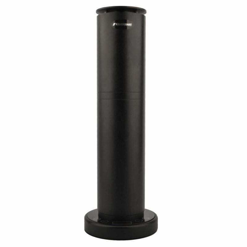 FX8P Nebulizer 01