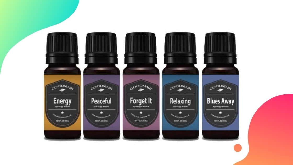 GE-blend-essential-oils