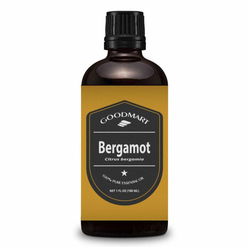 bergamot-100ml-01