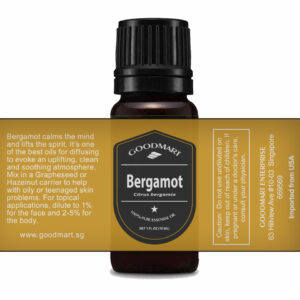 bergamot-10ml-1