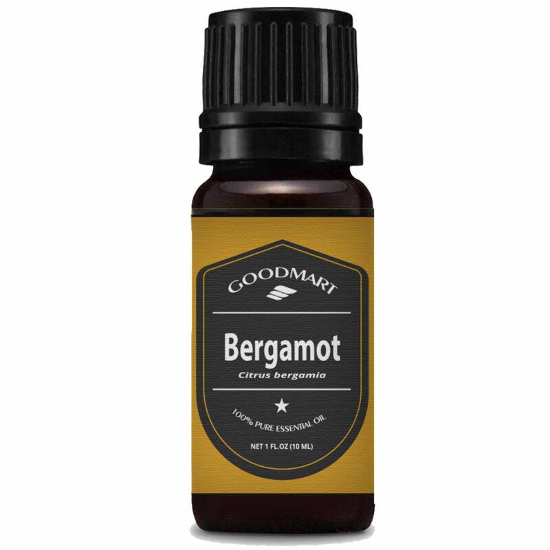 bergamot-10ml