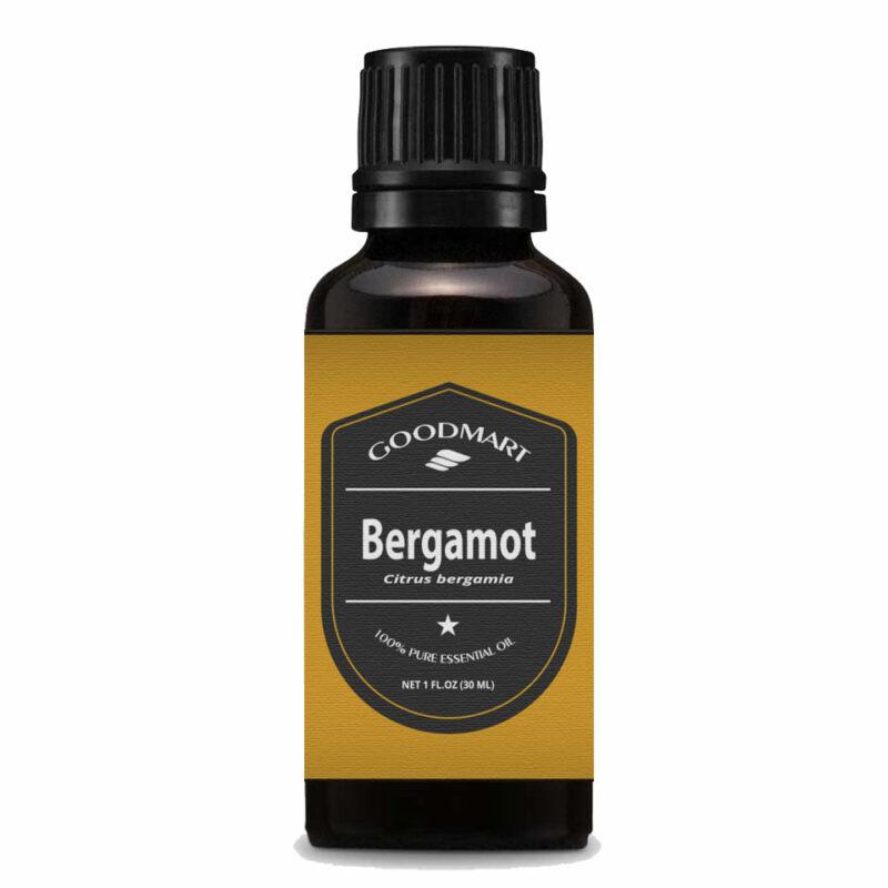 bergamot-30ml-01