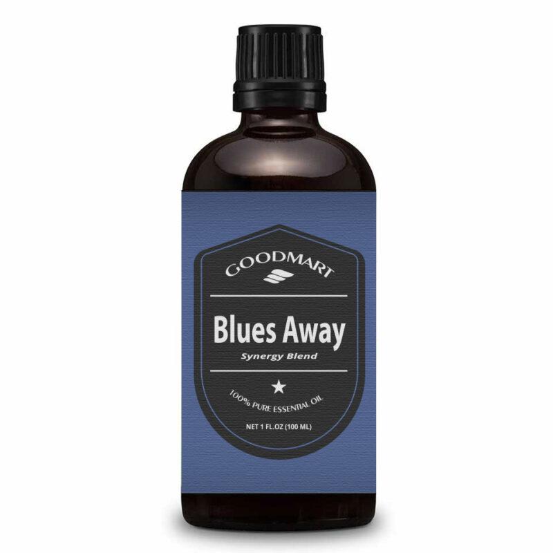 bluesaway-100ml-01
