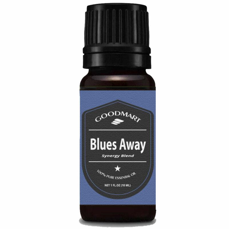 bluesaway-10ml-01