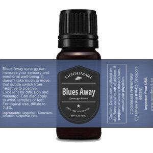bluesaway-10ml-03