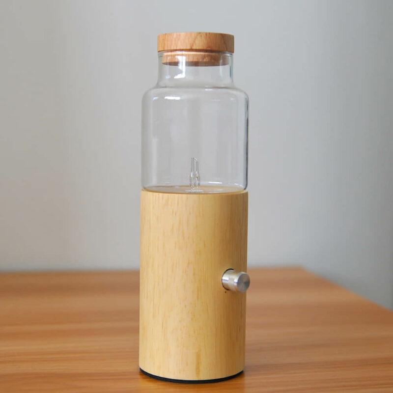 bota nebulizing diffuser essential oil nebulizer 01