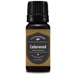 cedarwood-10ml-02