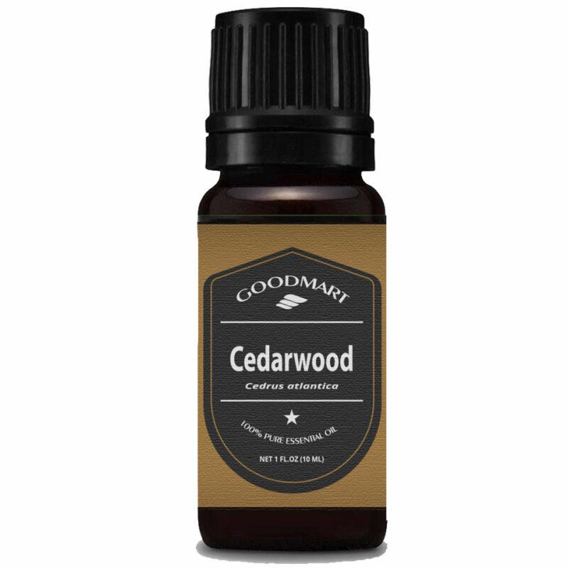 cedarwood-10ml-02