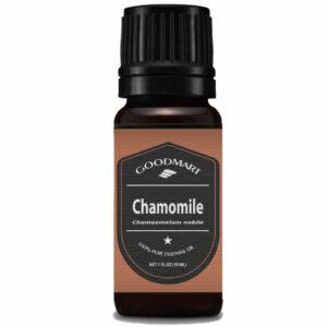 chamomile-10ml-01