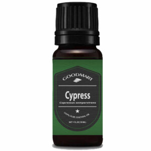 cypress-10ml-01