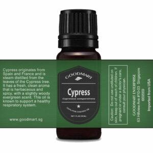 cypress-10ml-02