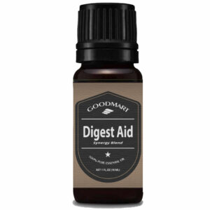 digest-aid-10ml-01
