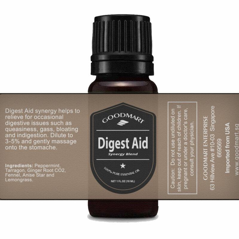digest-aid-10ml-02