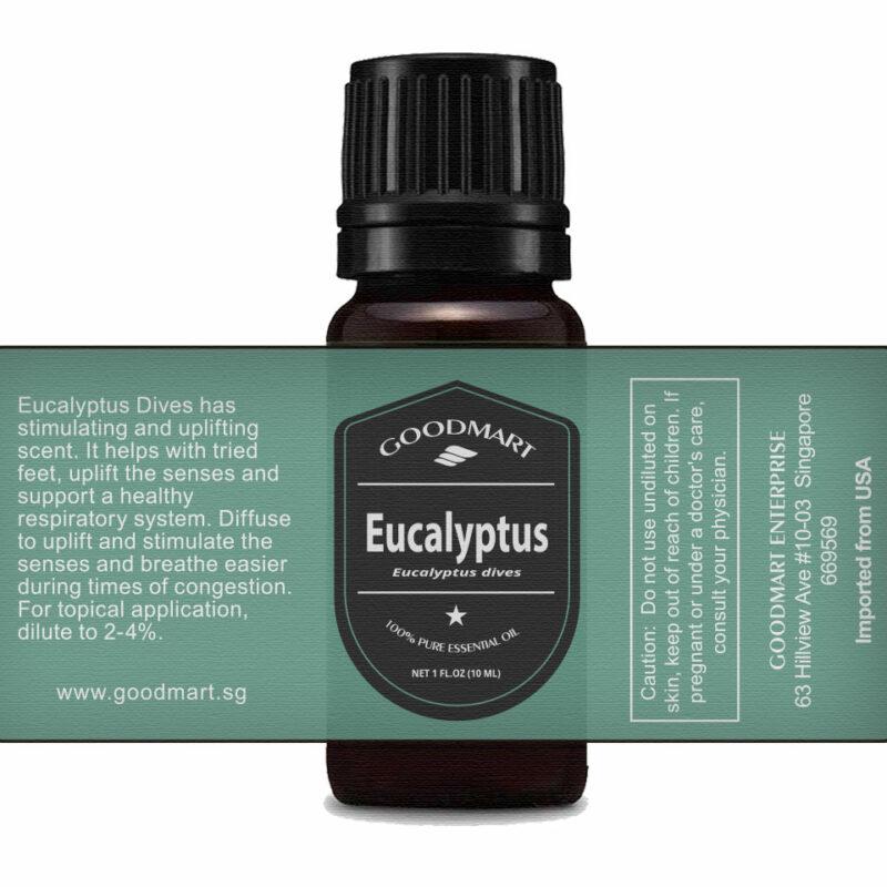 eucalyptus-dives-10ml-02