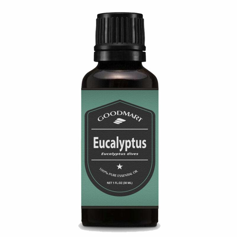 eucalyptus-dives-30ml-01