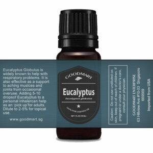 eucalyptus-globulus-10ml-02