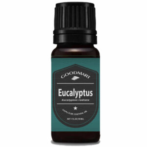 eucalyptus-radiata-10ml-01