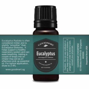 eucalyptus-radiata-10ml-02