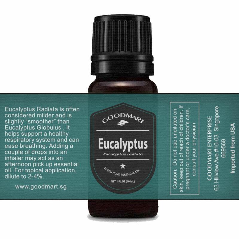 eucalyptus-radiata-10ml-02