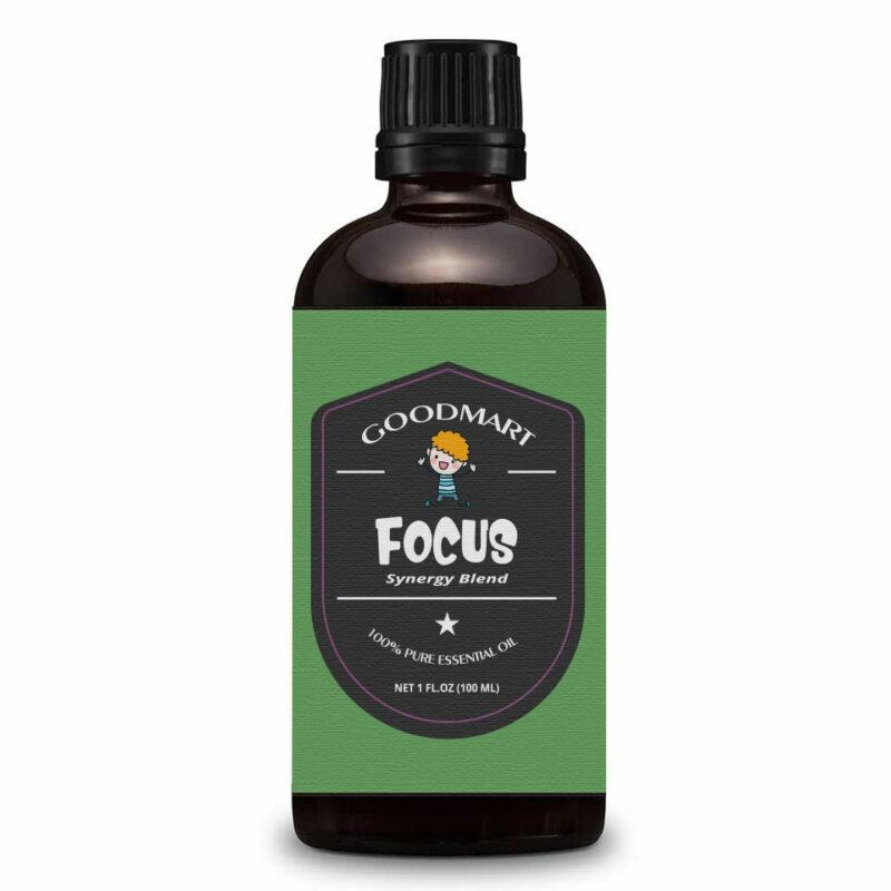 focus-100ml-01